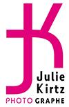 Julie Kirtz
